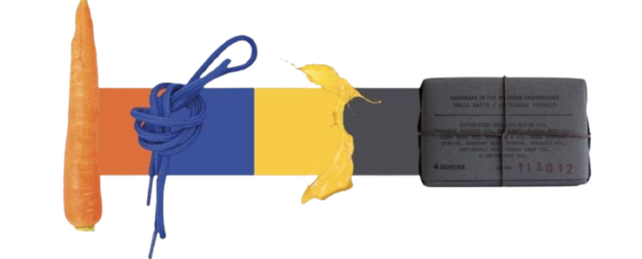 logo-agendablanca